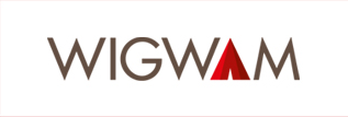 Red Wig Wam – My First Job