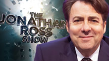How to Watch The Jonathan Ross Show / The Graham Norton Show For Free