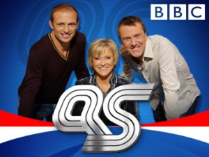 a-question-of-sport-live-in-london