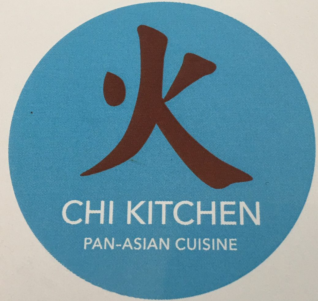 Chi Kitchen – Oxford Street, London