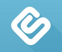 Swagbucks – Easy Amazon Vouchers/Paypal/& More!