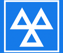 Improve Your Chances of Your Car Passing Its MOT