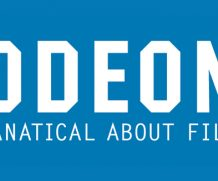 Cinema Offer – Odeon – Half Price Tickets