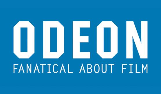 Cinema Offer – Odeon – Half Price Tickets