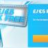 Risk-Free £5 at Betfair