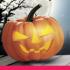 TopCashBack Hallowe'en Treats – All Clues and Details