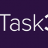 Task 360 Home Working – Diary and Update