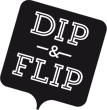 Dip & Flip – Brixton Restaurant Review