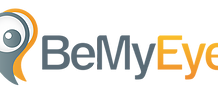 Earn Money With BeMyEye App