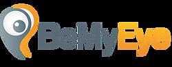BeMyEye Logo