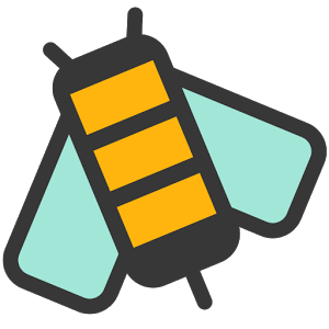 StreetBees – Earn Money With Your Phone At home