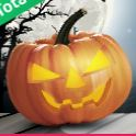 TopCashBack Trick Or Treat All Clues And Answers