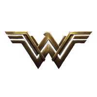 The Reverend Watches … Wonder Woman