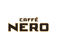Free Caffe Nero Hot Drink!