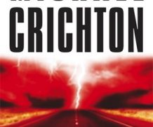 The Reverend Reads … Timelines by Michael Crichton